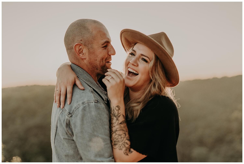 Katie Marie Photography | Hamilton Ontario Wedding Photographer | Hamilton Engagement Session | HamOnt | Dundas Peak Proposal_0061.jpg