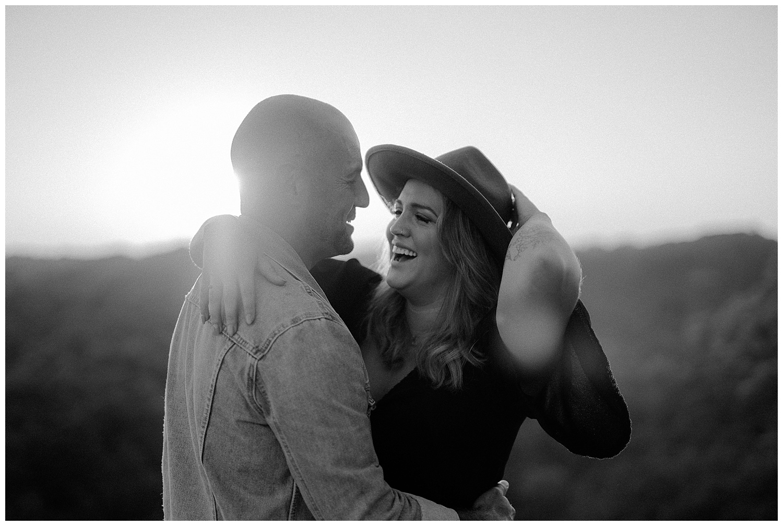 Katie Marie Photography | Hamilton Ontario Wedding Photographer | Hamilton Engagement Session | HamOnt | Dundas Peak Proposal_0062.jpg