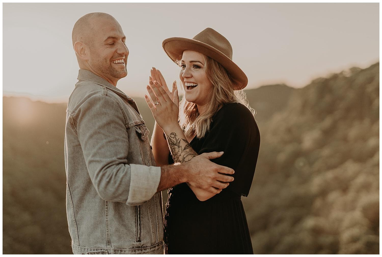 Katie Marie Photography | Hamilton Ontario Wedding Photographer | Hamilton Engagement Session | HamOnt | Dundas Peak Proposal_0065.jpg