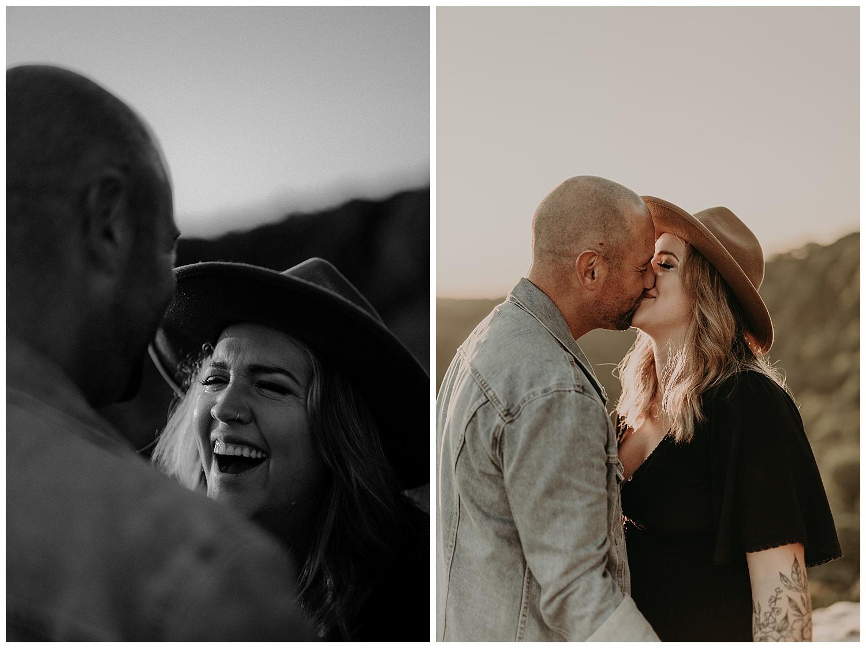 Katie Marie Photography | Hamilton Ontario Wedding Photographer | Hamilton Engagement Session | HamOnt | Dundas Peak Proposal_0067.jpg