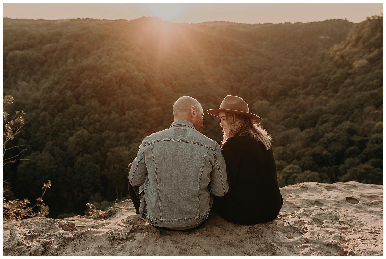 Katie Marie Photography | Hamilton Ontario Wedding Photographer | Hamilton Engagement Session | HamOnt | Dundas Peak Proposal_0069.jpg
