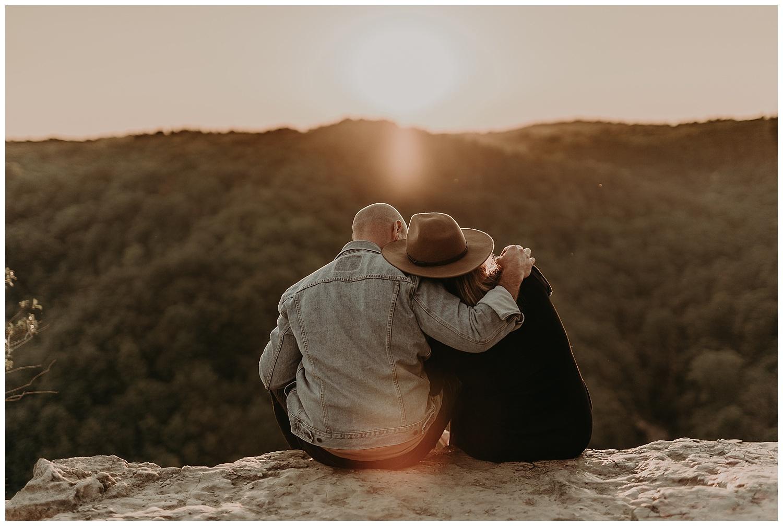 Katie Marie Photography | Hamilton Ontario Wedding Photographer | Hamilton Engagement Session | HamOnt | Dundas Peak Proposal_0073.jpg