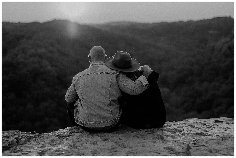 Katie Marie Photography | Hamilton Ontario Wedding Photographer | Hamilton Engagement Session | HamOnt | Dundas Peak Proposal_0075.jpg