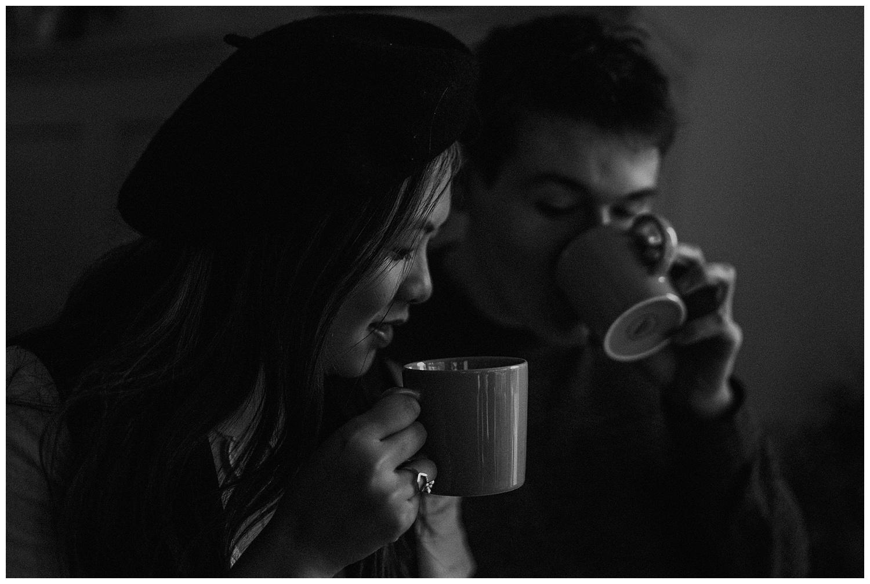 Katie Marie Photography | Hamilton Ontario Wedding Photographer | Hamilton Engagement Session | HamOnt | Dundas Peak | Dundas Ontario | Winter Engagement Session_0000.jpg