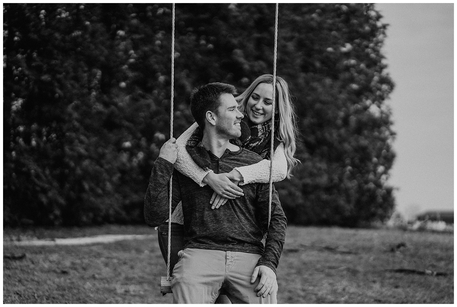 Katie Marie Photography | Hamilton Ontario Wedding Photographer | Hamilton Engagement Session | Vittoria Engagement Session | St. Williams | Port Ryerse Engagement Session | Country Engagement Session_0018.jpg