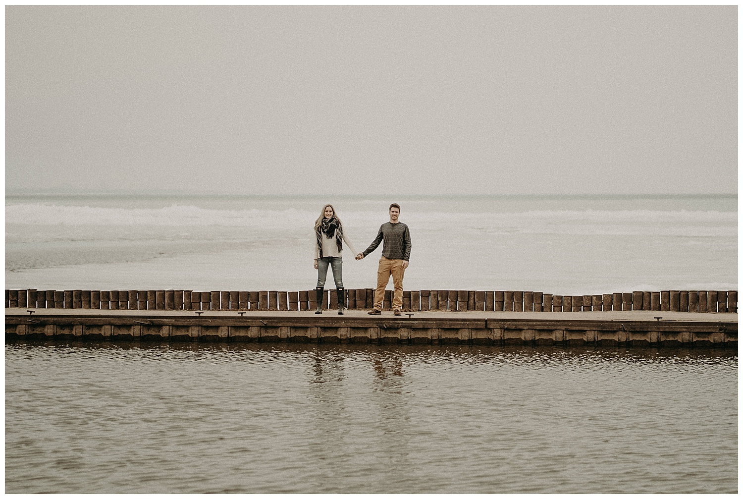 Katie Marie Photography | Hamilton Ontario Wedding Photographer | Hamilton Engagement Session | Vittoria Engagement Session | St. Williams | Port Ryerse Engagement Session | Country Engagement Session_0035.jpg