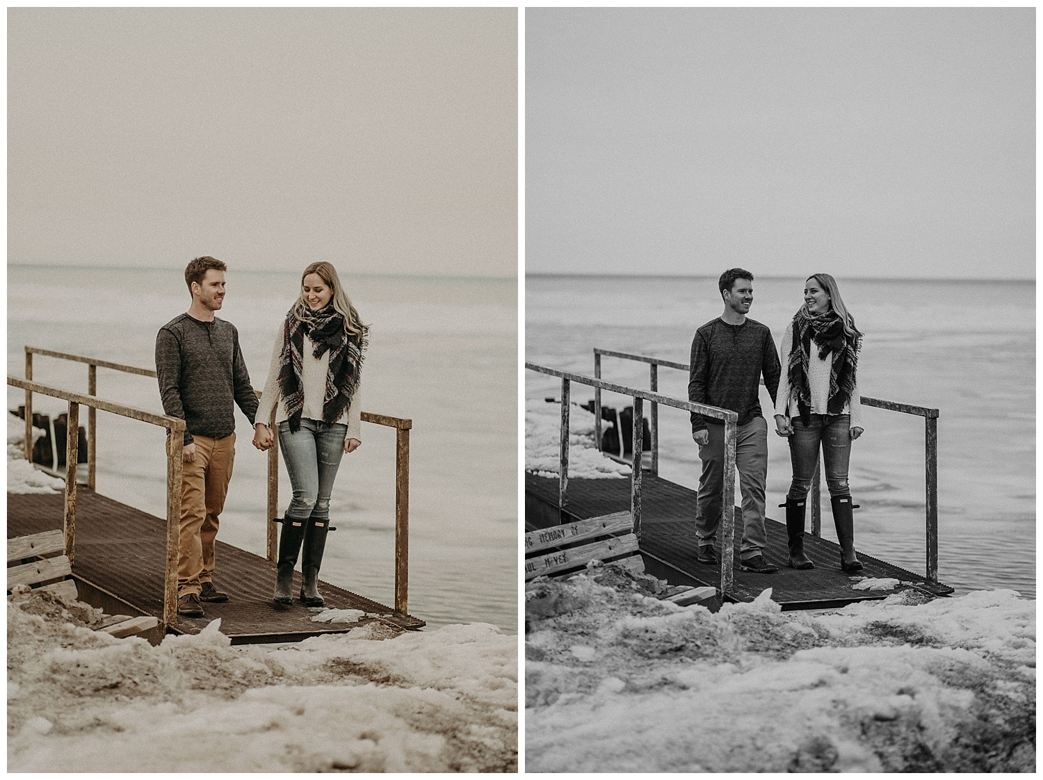 Katie Marie Photography | Hamilton Ontario Wedding Photographer | Hamilton Engagement Session | Vittoria Engagement Session | St. Williams | Port Ryerse Engagement Session | Country Engagement Session_0037.jpg