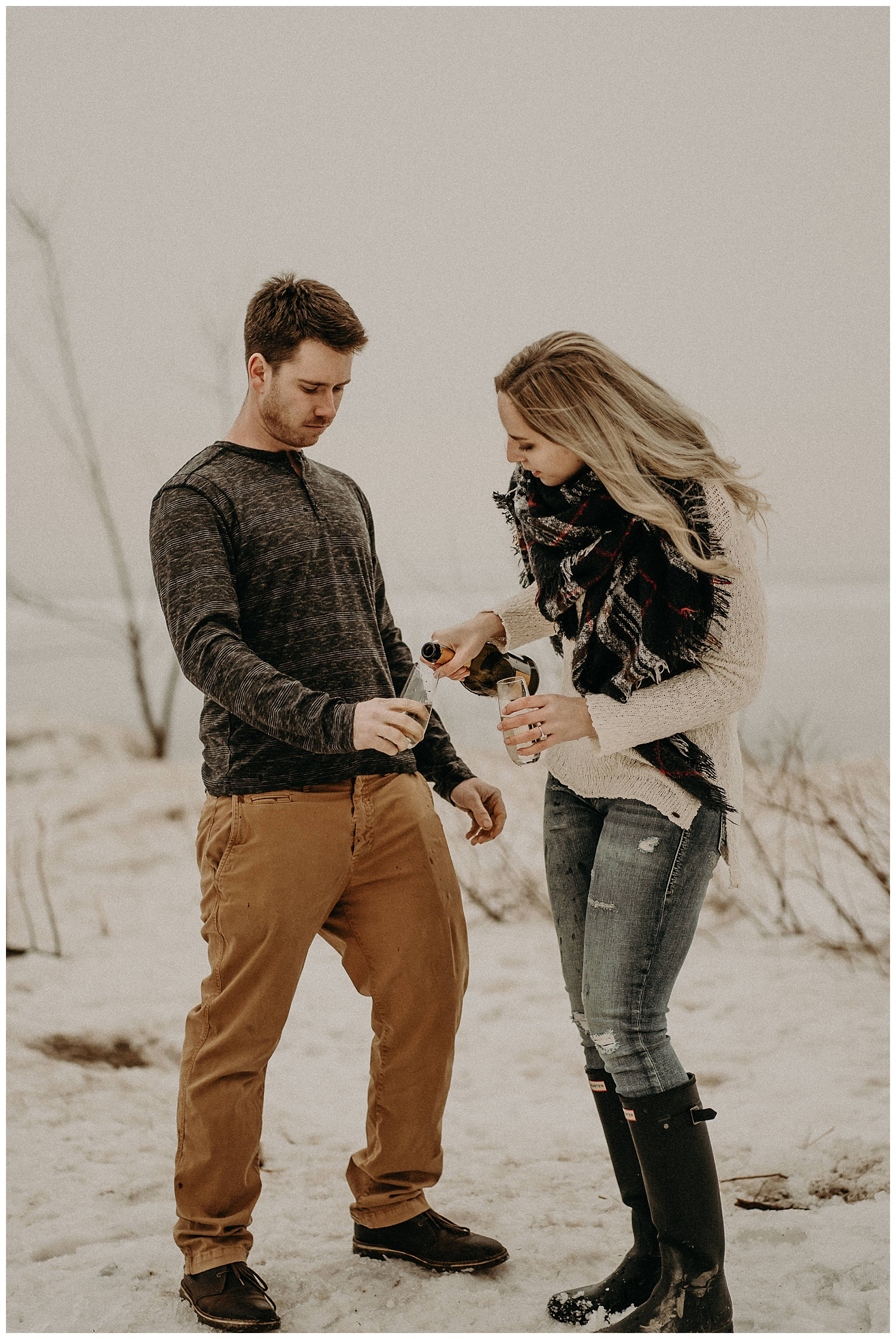 Katie Marie Photography | Hamilton Ontario Wedding Photographer | Hamilton Engagement Session | Vittoria Engagement Session | St. Williams | Port Ryerse Engagement Session | Country Engagement Session_0046.jpg
