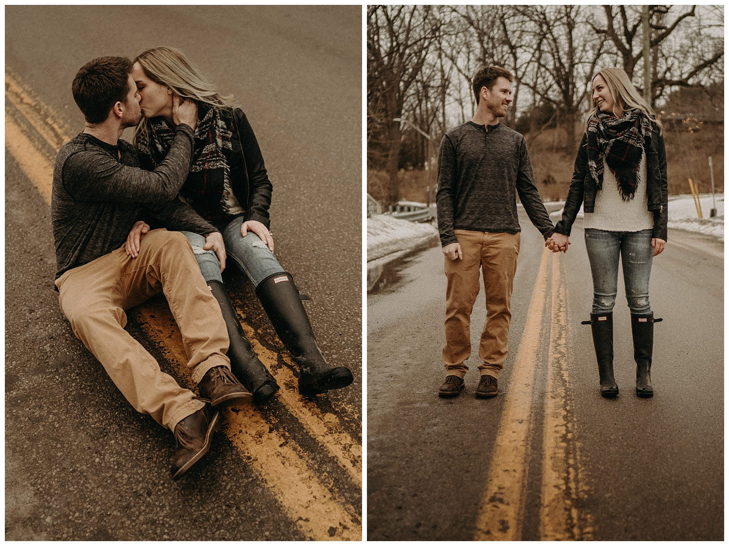 Katie Marie Photography | Hamilton Ontario Wedding Photographer | Hamilton Engagement Session | Vittoria Engagement Session | St. Williams | Port Ryerse Engagement Session | Country Engagement Session_0067.jpg