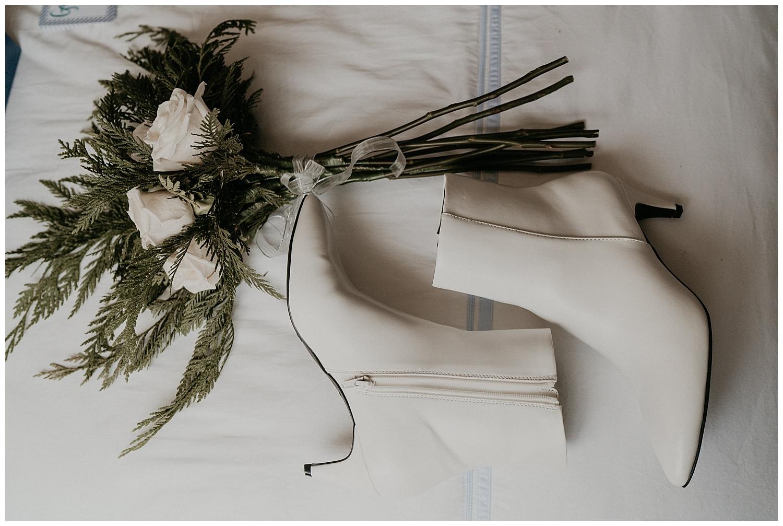 Katie Marie Photography | Hamilton Ontario Wedding Photographer | Ancaster Mill Winter Wedding | Oakville Conference Centre Wedding | RBG Wedding | Royal Botanical Gardens Wedding_0000.jpg