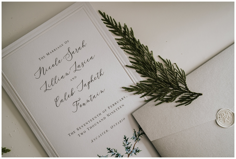 Katie Marie Photography | Hamilton Ontario Wedding Photographer | Ancaster Mill Winter Wedding | Oakville Conference Centre Wedding | RBG Wedding | Royal Botanical Gardens Wedding_0001.jpg
