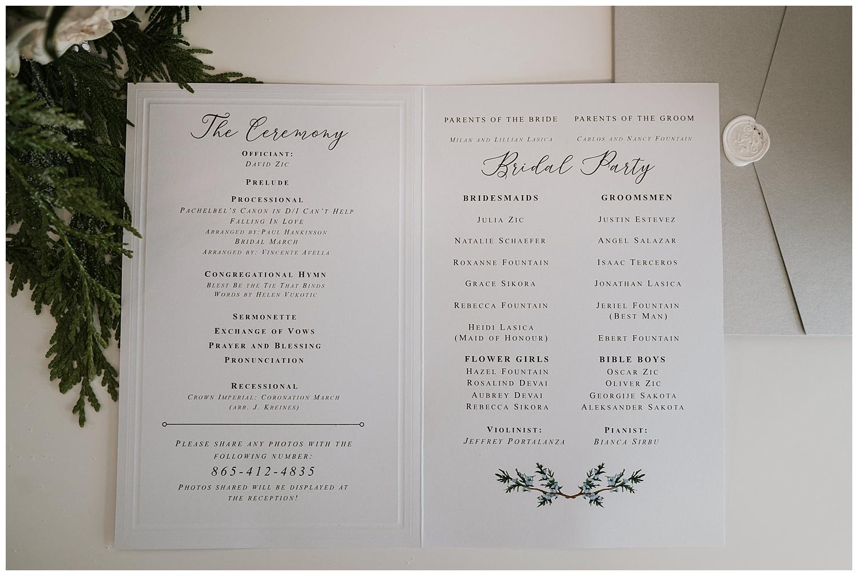 Katie Marie Photography | Hamilton Ontario Wedding Photographer | Ancaster Mill Winter Wedding | Oakville Conference Centre Wedding | RBG Wedding | Royal Botanical Gardens Wedding_0002.jpg