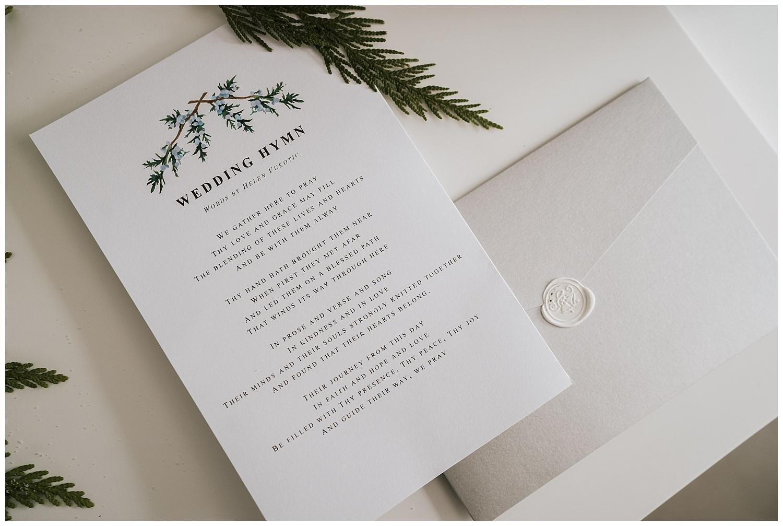 Katie Marie Photography | Hamilton Ontario Wedding Photographer | Ancaster Mill Winter Wedding | Oakville Conference Centre Wedding | RBG Wedding | Royal Botanical Gardens Wedding_0003.jpg