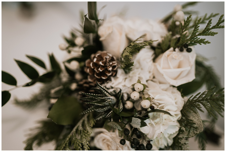 Katie Marie Photography | Hamilton Ontario Wedding Photographer | Ancaster Mill Winter Wedding | Oakville Conference Centre Wedding | RBG Wedding | Royal Botanical Gardens Wedding_0004.jpg