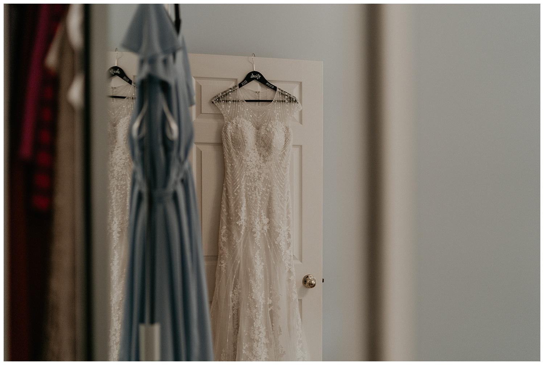 Katie Marie Photography | Hamilton Ontario Wedding Photographer | Ancaster Mill Winter Wedding | Oakville Conference Centre Wedding | RBG Wedding | Royal Botanical Gardens Wedding_0007.jpg
