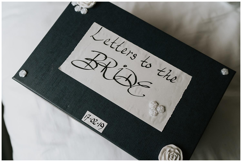 Katie Marie Photography | Hamilton Ontario Wedding Photographer | Ancaster Mill Winter Wedding | Oakville Conference Centre Wedding | RBG Wedding | Royal Botanical Gardens Wedding_0009.jpg