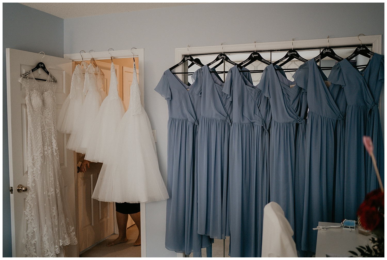 Katie Marie Photography | Hamilton Ontario Wedding Photographer | Ancaster Mill Winter Wedding | Oakville Conference Centre Wedding | RBG Wedding | Royal Botanical Gardens Wedding_0011.jpg
