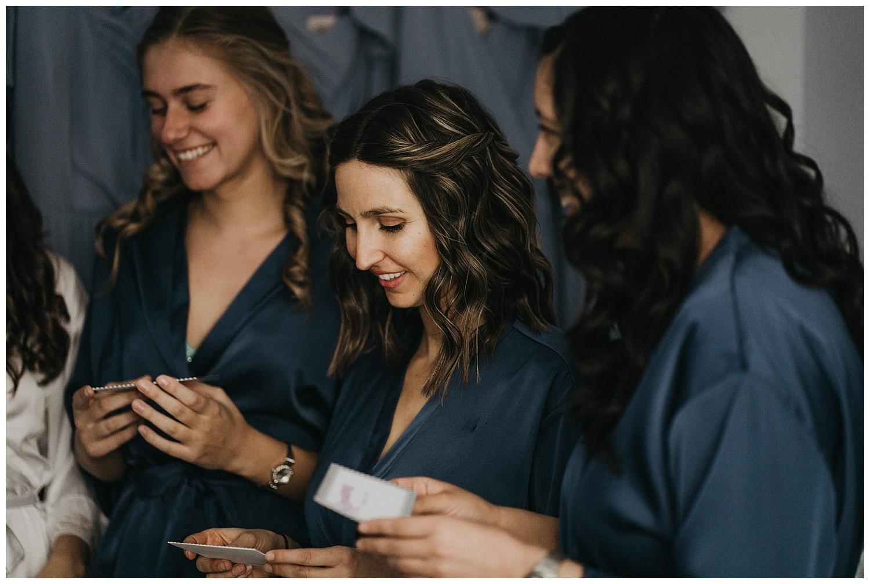 Katie Marie Photography | Hamilton Ontario Wedding Photographer | Ancaster Mill Winter Wedding | Oakville Conference Centre Wedding | RBG Wedding | Royal Botanical Gardens Wedding_0012.jpg