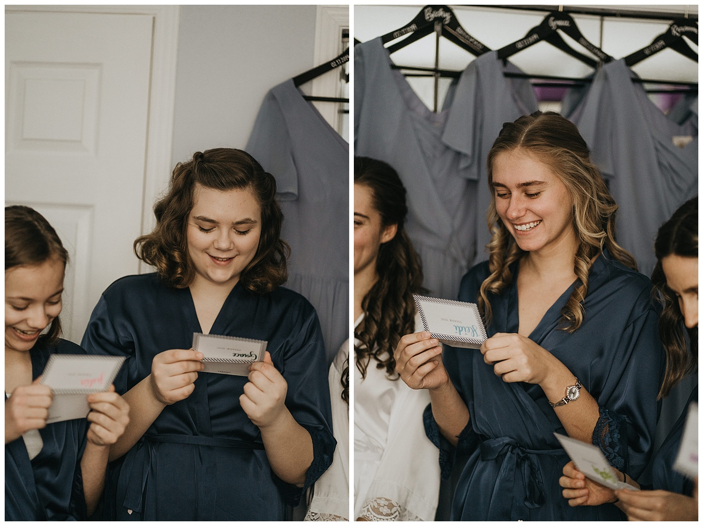 Katie Marie Photography | Hamilton Ontario Wedding Photographer | Ancaster Mill Winter Wedding | Oakville Conference Centre Wedding | RBG Wedding | Royal Botanical Gardens Wedding_0013.jpg