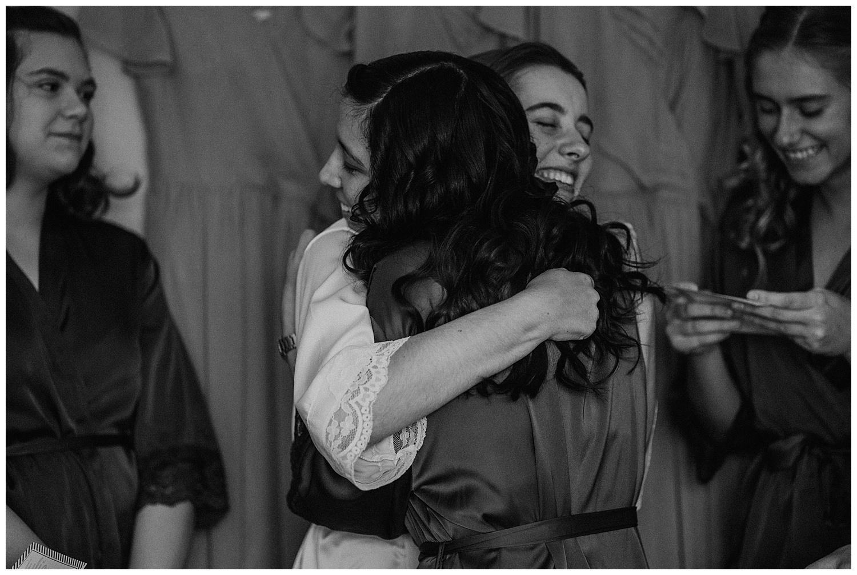 Katie Marie Photography | Hamilton Ontario Wedding Photographer | Ancaster Mill Winter Wedding | Oakville Conference Centre Wedding | RBG Wedding | Royal Botanical Gardens Wedding_0014.jpg