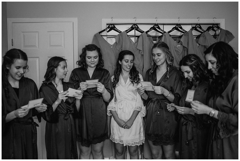 Katie Marie Photography | Hamilton Ontario Wedding Photographer | Ancaster Mill Winter Wedding | Oakville Conference Centre Wedding | RBG Wedding | Royal Botanical Gardens Wedding_0015.jpg
