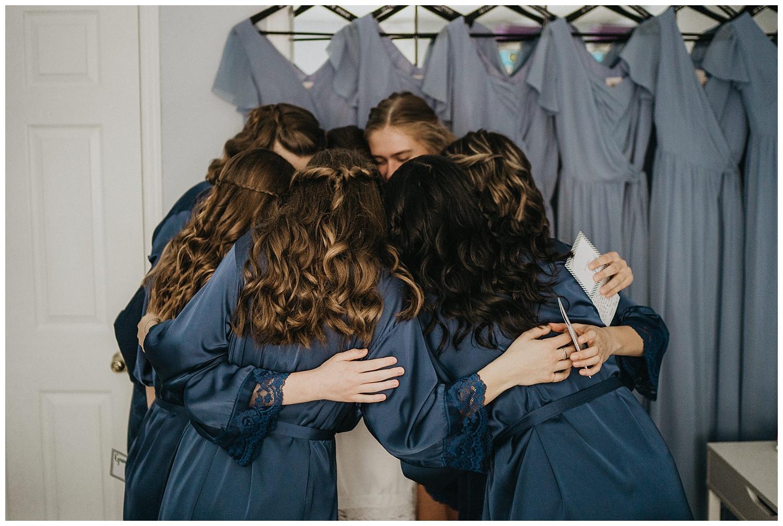 Katie Marie Photography | Hamilton Ontario Wedding Photographer | Ancaster Mill Winter Wedding | Oakville Conference Centre Wedding | RBG Wedding | Royal Botanical Gardens Wedding_0017.jpg