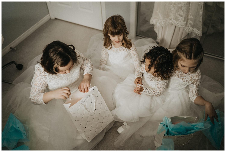 Katie Marie Photography | Hamilton Ontario Wedding Photographer | Ancaster Mill Winter Wedding | Oakville Conference Centre Wedding | RBG Wedding | Royal Botanical Gardens Wedding_0020.jpg
