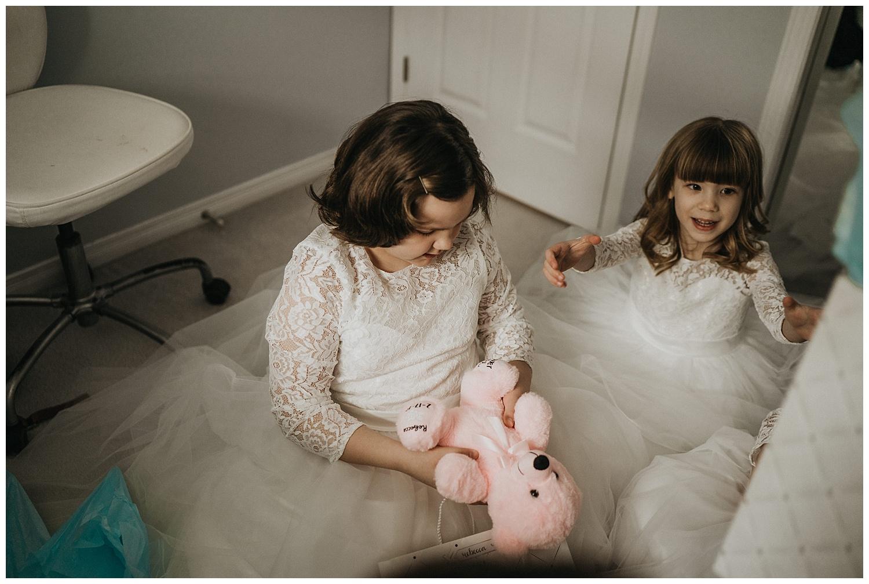 Katie Marie Photography | Hamilton Ontario Wedding Photographer | Ancaster Mill Winter Wedding | Oakville Conference Centre Wedding | RBG Wedding | Royal Botanical Gardens Wedding_0021.jpg