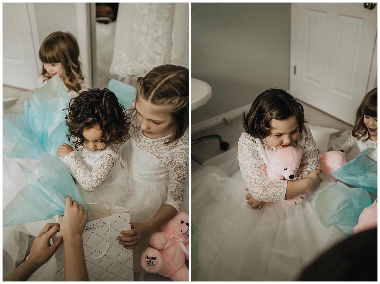 Katie Marie Photography | Hamilton Ontario Wedding Photographer | Ancaster Mill Winter Wedding | Oakville Conference Centre Wedding | RBG Wedding | Royal Botanical Gardens Wedding_0022.jpg