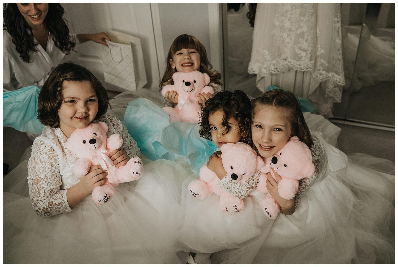 Katie Marie Photography | Hamilton Ontario Wedding Photographer | Ancaster Mill Winter Wedding | Oakville Conference Centre Wedding | RBG Wedding | Royal Botanical Gardens Wedding_0023.jpg