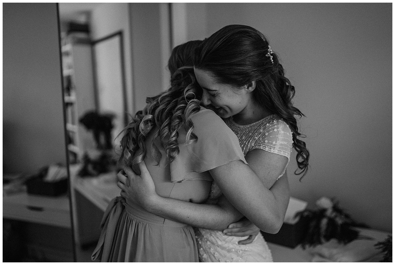 Katie Marie Photography | Hamilton Ontario Wedding Photographer | Ancaster Mill Winter Wedding | Oakville Conference Centre Wedding | RBG Wedding | Royal Botanical Gardens Wedding_0024.jpg