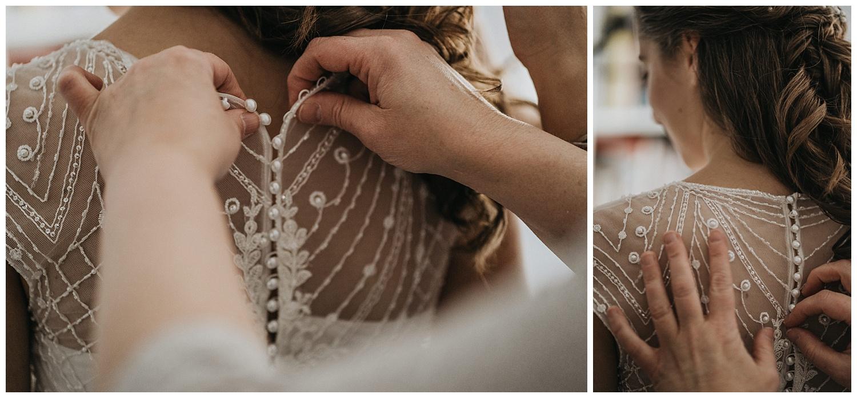 Katie Marie Photography | Hamilton Ontario Wedding Photographer | Ancaster Mill Winter Wedding | Oakville Conference Centre Wedding | RBG Wedding | Royal Botanical Gardens Wedding_0027.jpg