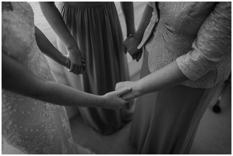 Katie Marie Photography | Hamilton Ontario Wedding Photographer | Ancaster Mill Winter Wedding | Oakville Conference Centre Wedding | RBG Wedding | Royal Botanical Gardens Wedding_0029.jpg
