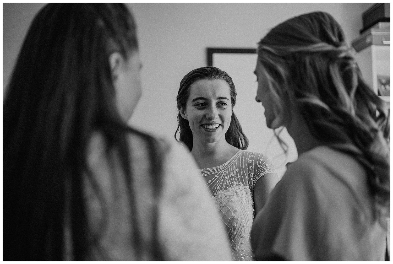 Katie Marie Photography | Hamilton Ontario Wedding Photographer | Ancaster Mill Winter Wedding | Oakville Conference Centre Wedding | RBG Wedding | Royal Botanical Gardens Wedding_0031.jpg