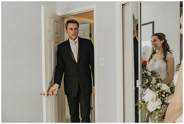 Katie Marie Photography | Hamilton Ontario Wedding Photographer | Ancaster Mill Winter Wedding | Oakville Conference Centre Wedding | RBG Wedding | Royal Botanical Gardens Wedding_0032.jpg