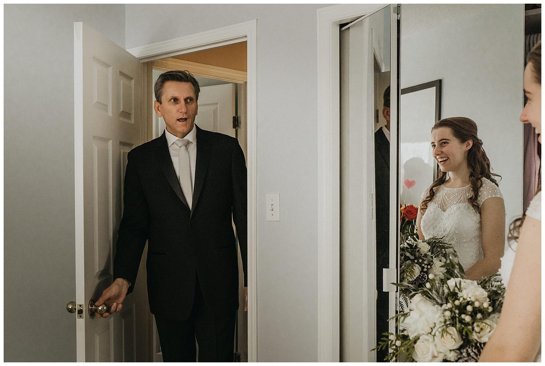 Katie Marie Photography | Hamilton Ontario Wedding Photographer | Ancaster Mill Winter Wedding | Oakville Conference Centre Wedding | RBG Wedding | Royal Botanical Gardens Wedding_0033.jpg