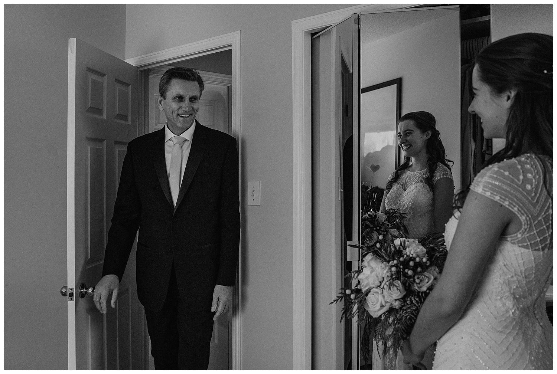 Katie Marie Photography | Hamilton Ontario Wedding Photographer | Ancaster Mill Winter Wedding | Oakville Conference Centre Wedding | RBG Wedding | Royal Botanical Gardens Wedding_0034.jpg
