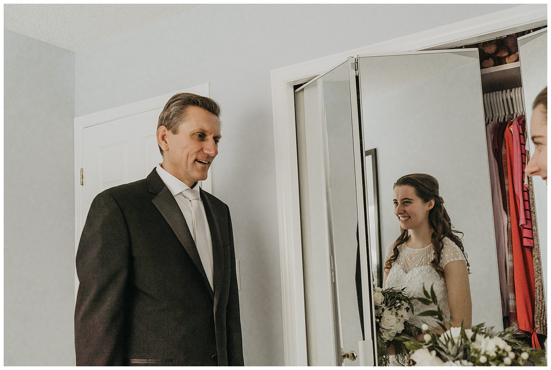 Katie Marie Photography | Hamilton Ontario Wedding Photographer | Ancaster Mill Winter Wedding | Oakville Conference Centre Wedding | RBG Wedding | Royal Botanical Gardens Wedding_0035.jpg