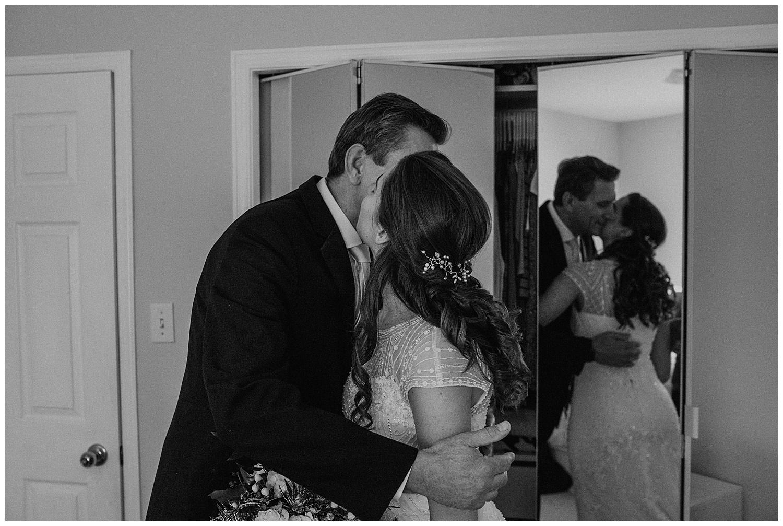 Katie Marie Photography | Hamilton Ontario Wedding Photographer | Ancaster Mill Winter Wedding | Oakville Conference Centre Wedding | RBG Wedding | Royal Botanical Gardens Wedding_0036.jpg