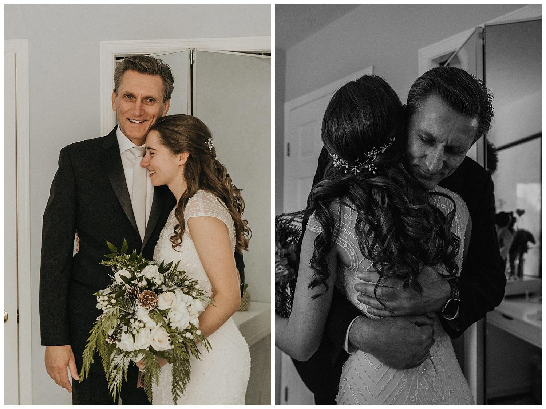 Katie Marie Photography | Hamilton Ontario Wedding Photographer | Ancaster Mill Winter Wedding | Oakville Conference Centre Wedding | RBG Wedding | Royal Botanical Gardens Wedding_0039.jpg