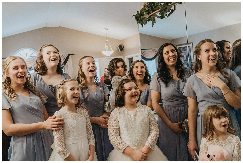 Katie Marie Photography | Hamilton Ontario Wedding Photographer | Ancaster Mill Winter Wedding | Oakville Conference Centre Wedding | RBG Wedding | Royal Botanical Gardens Wedding_0040.jpg