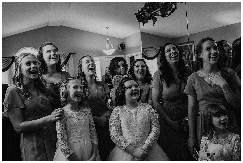 Katie Marie Photography | Hamilton Ontario Wedding Photographer | Ancaster Mill Winter Wedding | Oakville Conference Centre Wedding | RBG Wedding | Royal Botanical Gardens Wedding_0041.jpg