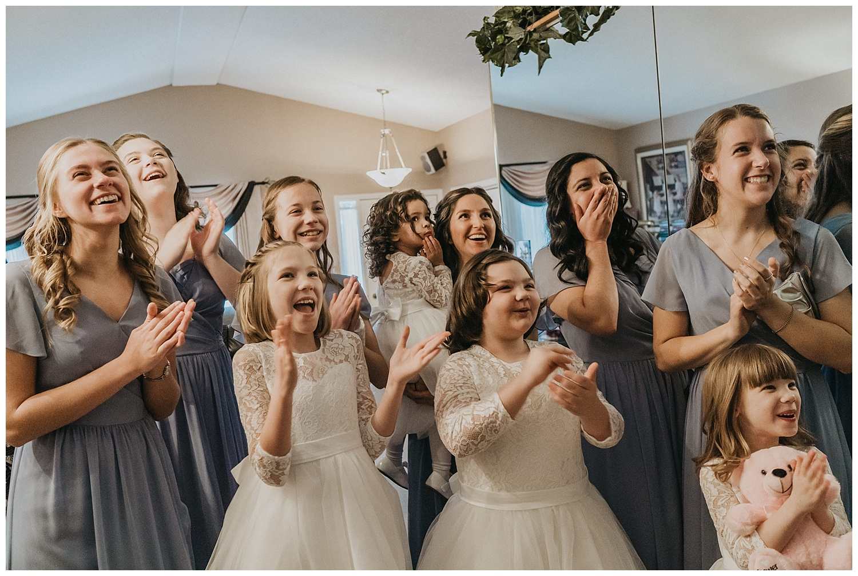 Katie Marie Photography | Hamilton Ontario Wedding Photographer | Ancaster Mill Winter Wedding | Oakville Conference Centre Wedding | RBG Wedding | Royal Botanical Gardens Wedding_0043.jpg