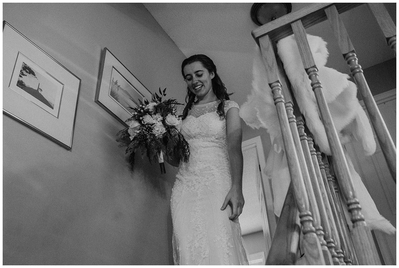 Katie Marie Photography | Hamilton Ontario Wedding Photographer | Ancaster Mill Winter Wedding | Oakville Conference Centre Wedding | RBG Wedding | Royal Botanical Gardens Wedding_0044.jpg