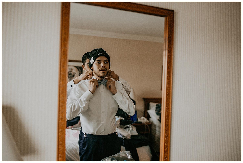 Katie Marie Photography | Hamilton Ontario Wedding Photographer | Ancaster Mill Winter Wedding | Oakville Conference Centre Wedding | RBG Wedding | Royal Botanical Gardens Wedding_0045.jpg