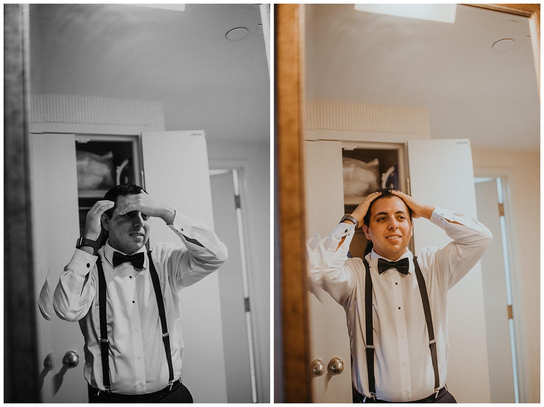 Katie Marie Photography | Hamilton Ontario Wedding Photographer | Ancaster Mill Winter Wedding | Oakville Conference Centre Wedding | RBG Wedding | Royal Botanical Gardens Wedding_0054.jpg