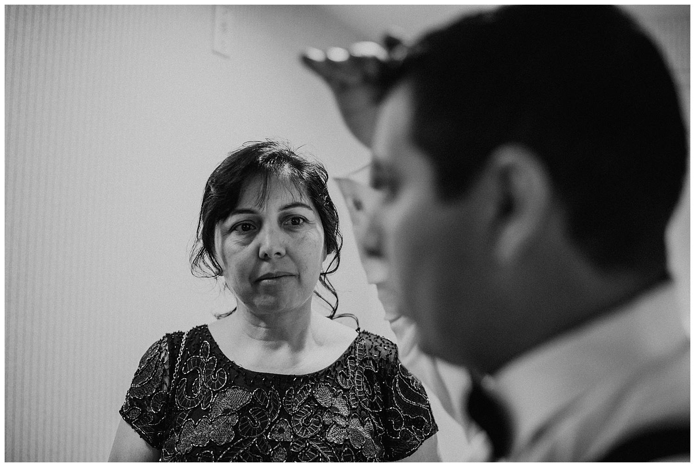 Katie Marie Photography | Hamilton Ontario Wedding Photographer | Ancaster Mill Winter Wedding | Oakville Conference Centre Wedding | RBG Wedding | Royal Botanical Gardens Wedding_0055.jpg
