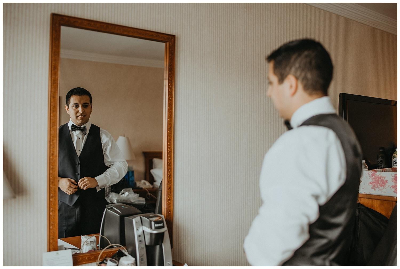 Katie Marie Photography | Hamilton Ontario Wedding Photographer | Ancaster Mill Winter Wedding | Oakville Conference Centre Wedding | RBG Wedding | Royal Botanical Gardens Wedding_0056.jpg