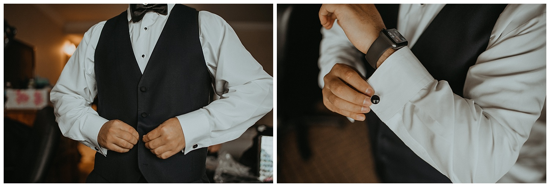 Katie Marie Photography | Hamilton Ontario Wedding Photographer | Ancaster Mill Winter Wedding | Oakville Conference Centre Wedding | RBG Wedding | Royal Botanical Gardens Wedding_0057.jpg