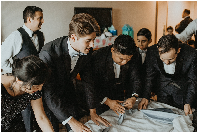 Katie Marie Photography | Hamilton Ontario Wedding Photographer | Ancaster Mill Winter Wedding | Oakville Conference Centre Wedding | RBG Wedding | Royal Botanical Gardens Wedding_0059.jpg